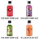 body5.jpg